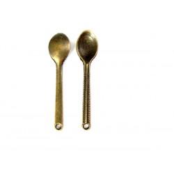 Cutlery x3