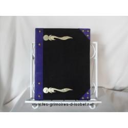 Grimoire album Phocas