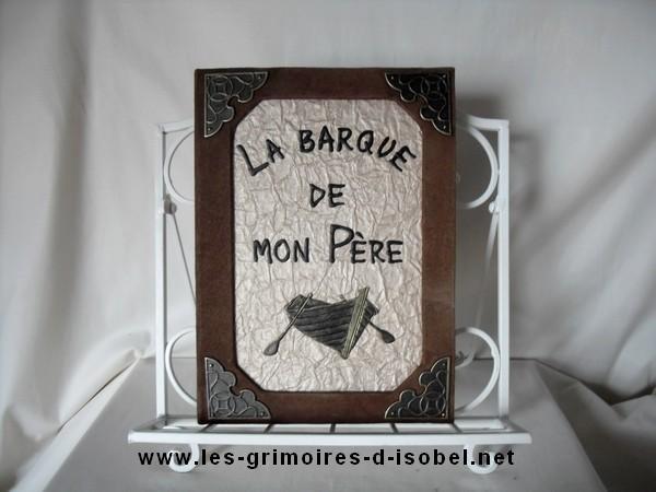 Grimoire François.jpg